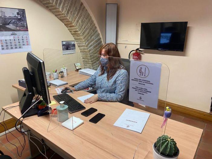Alzira porta 5 dies sense notificar casos COVID