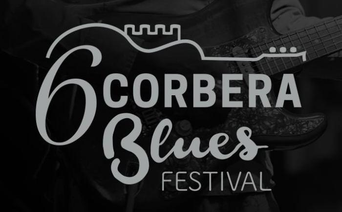 El Corbera Blues Festival 2021 se celebra al setembre