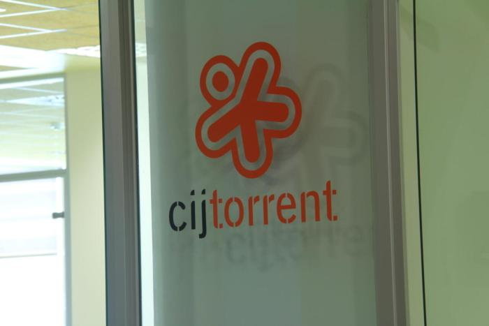 CIJ Torrent organitza tallers d'estiu per a joves de 12 a 16 anys