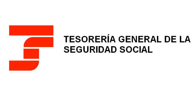 La Seguretat Social abona més de 180 milions d'euros en ajudes per la pandèmia a quasi 218.000 autònoms al juliol