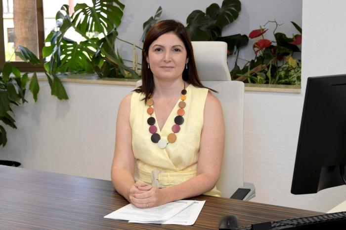 L'alcaldessa de Paiporta es reunirà amb els col·lectius i agents socials paiportins com a primera acció al càrrec