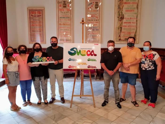 Sueca presenta la seua Marca Turística per a potenciar la qualitat i diversitat de la seua oferta