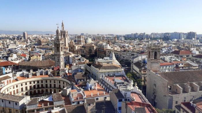 Naix la València Investment Office per a promoure la ciutat com a pol d'inversió i talent