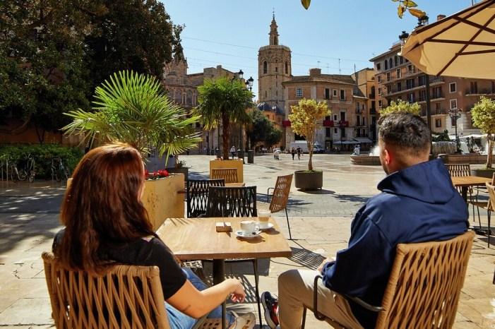 València optarà a la convocatòria de destinacions turístiques sostenibles finançada pels fons Next Generation