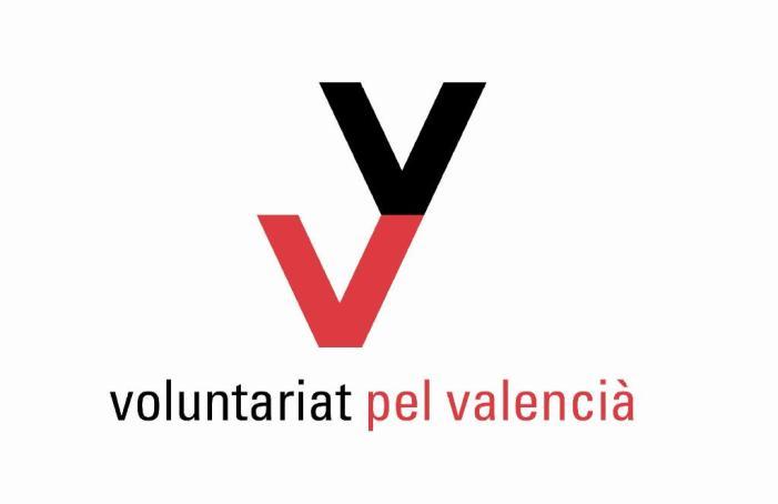Comença la sisena campanya del Voluntariat pel valencià a l'Ajuntament de València