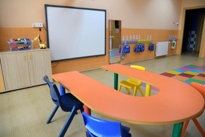 Satisfacció per la bona acollida de les noves ajudes a l'escolarització a Paiporta
