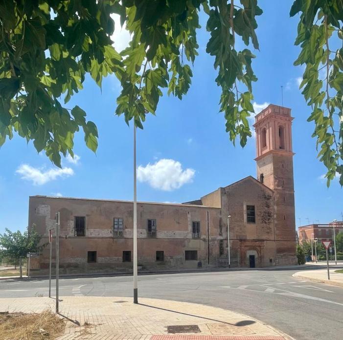 Les enquestes del Pla Conviure donen una bona valoració als edificis municipals d'Alfara