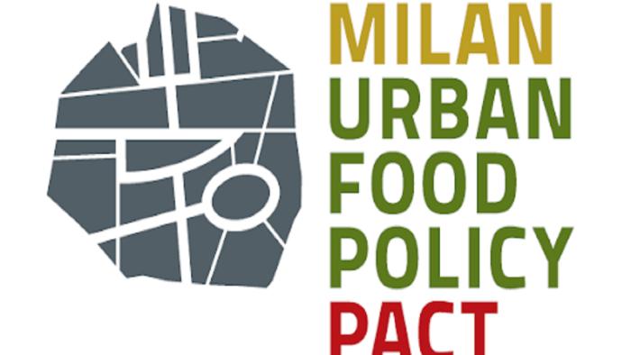 València assumix la presidència de la Xarxa de Ciutats per l'Agroecologia