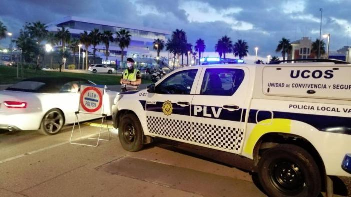 L'Ajuntament agilitzarà les sancions contra el botellot i incrementarà el dispositiu policial de prevenció