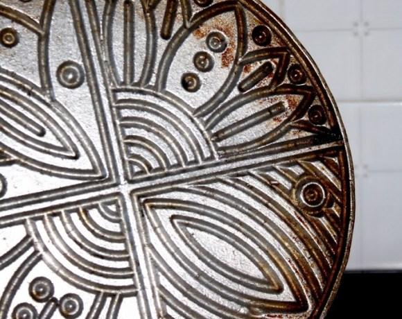 Le neole (o ferratelle) abruzzesi