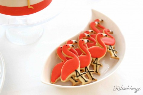 flamingo-party-10