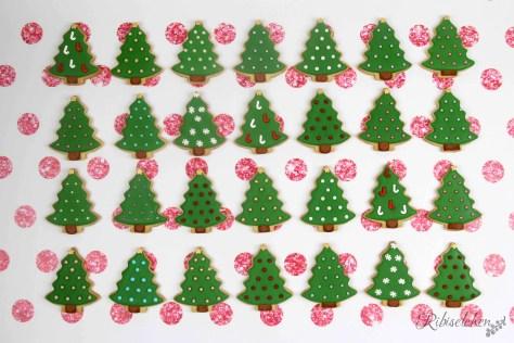 weihnachtsbaum-kekse-4