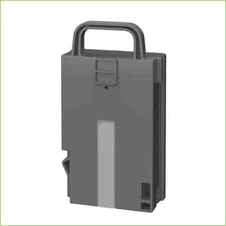 Epson C6000, C6500 Modelleri İçin SJMB6000/6500 Atık Kutusu