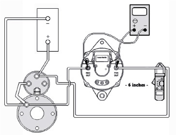wiring diagram for yamaha g2 golf cart with G1 Yamaha Electric Golf C Wiring on 488429522067732002 also 36v Golf Cart Wiring Diagram as well Yamaha G9 Wiring Diagram likewise Yamaha G22e Wiring Diagram further Legend Golf Cart Wiring Diagram.