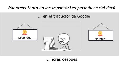 Cómo ganar tráfico para tu sitio web en Perú en 2019