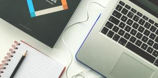 Desarrollo web conocimientos basicos