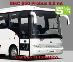BMC Probus 850 Euro 5 Automatico