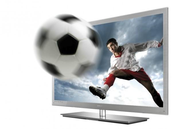 Cotas-de-TV-Serie-A-e-Serie-B--FuteRock