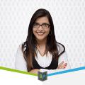 Amanda Aires Professores Portal RA