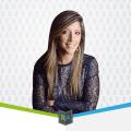 Renata Cortez Professores Portal RA