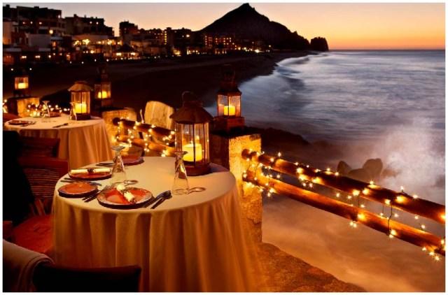 ¿Podemos preparar la cena perfecta?