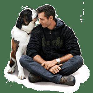 ricardo-tamborini-adestramento-especialista-em-comportamento-canino-png-são-bernardo-2