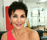 Owner, Renee Ricca's Pilates Center the Classical Method in Aventura, FL