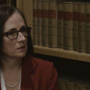 Giudici e Giuria nel processo Statunitense