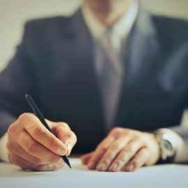 studio legale lavoro avvocato assistenza