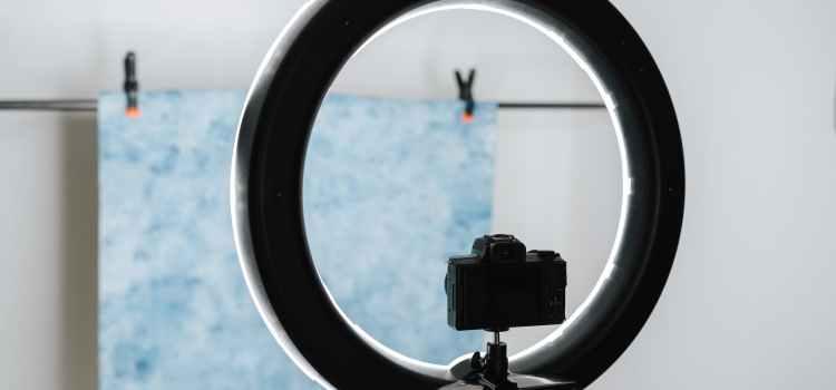 licenziamento illegittimo controlli videocamera
