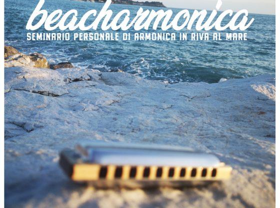 beacharmonica 2020