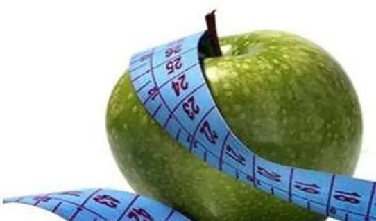 riccardo marchina - dieta tra personal trainer e alchimista