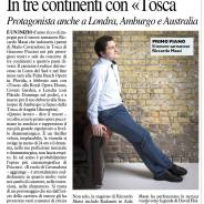 Feature Il Resto del Carlino