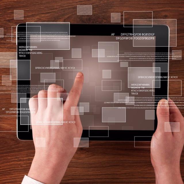 smartworking e lavoroagile firmato il decreto che riconosce sgravi contributivihellip