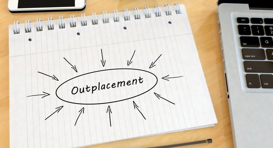 riccardo_zanon_outplacement_welfare_aziendale