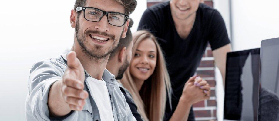 riccardo_zanon_employer_branding_welfare