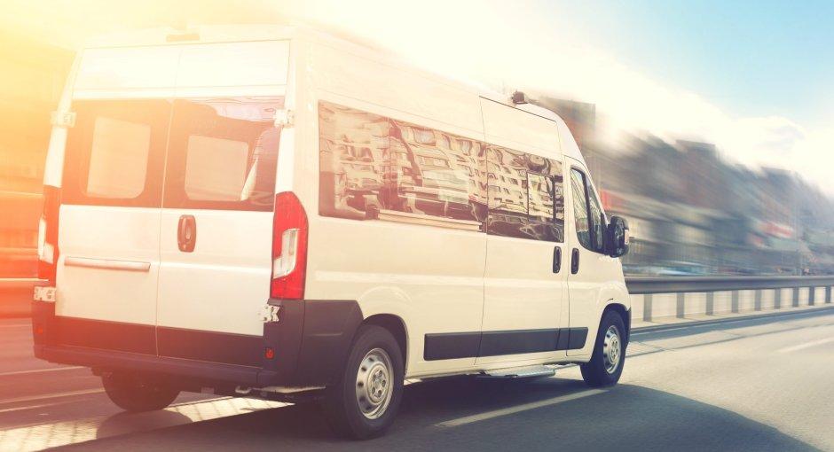 riccardo_zanon_welfare_aziendale_trasporto_collettivo