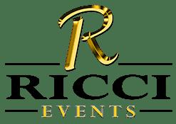 Ricci Events