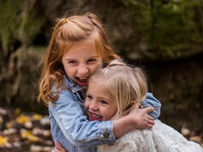child custody & visitation