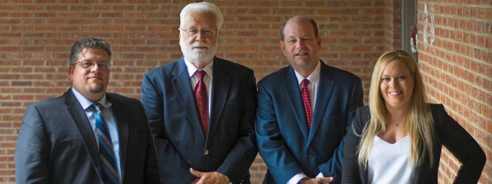 Best Divorce Lawyers Wilmington NC