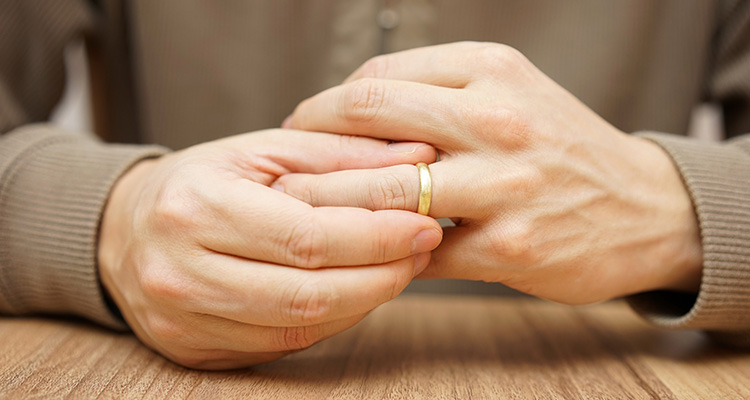 proving adultery in nc