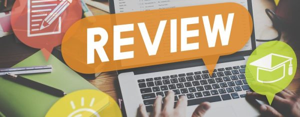 How to Conduct an Influencer Product Review Campaign ...
