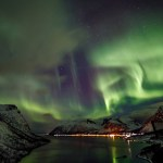 I colori dell'atmosfera – Video della NasaGoddard