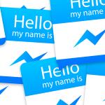 callbell, piattaforma supporto clienti