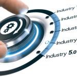 Industria 5.0: cosa ci aspetta nel prossimo decennio?