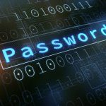 Internet poco sicuro o utenti troppo distratti? Consigli utili per le proprie password