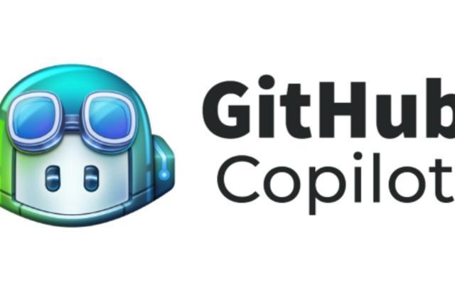 github-copilot-logo