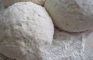 Lievito Madre per ottime preparazioni di paste lievitate
