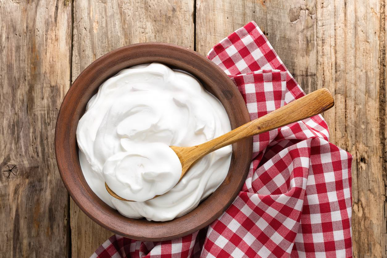 Pranzo Yogurt Magro : Dieta dello yogurt in 5 giorni potrete dire addio a 3 kg di troppo
