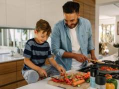 Trucchi in cucina, 5 segreti che vi renderanno più semplice la vita